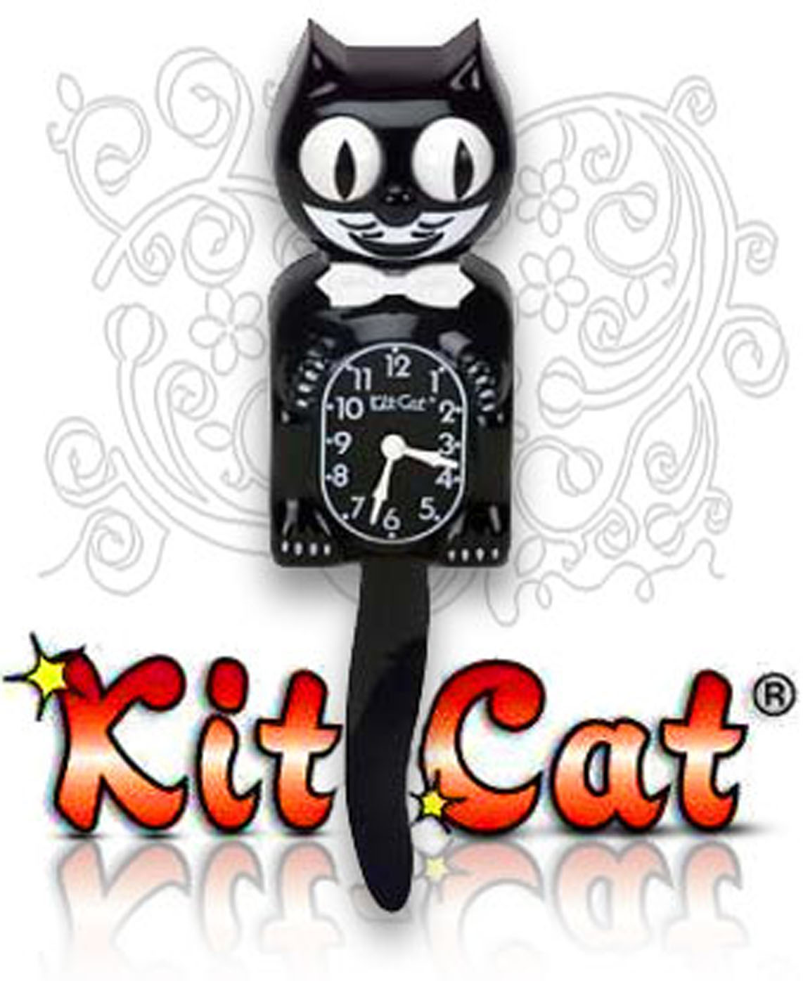 Kit kat wall clock gallery home wall decoration ideas cat wall clock with moving eyes gallery home wall decoration ideas kit kat wall clock choice amipublicfo Gallery