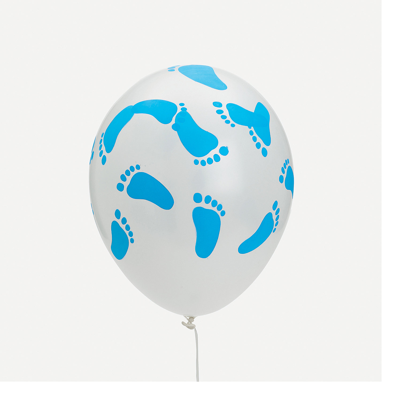 Index of auctionpix fun express blue foot balloon