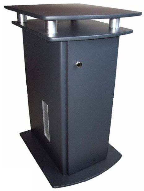 Jbj 28g cabinet stand with chiller storage mts 60 for nano for 60 gallon fish tank stand