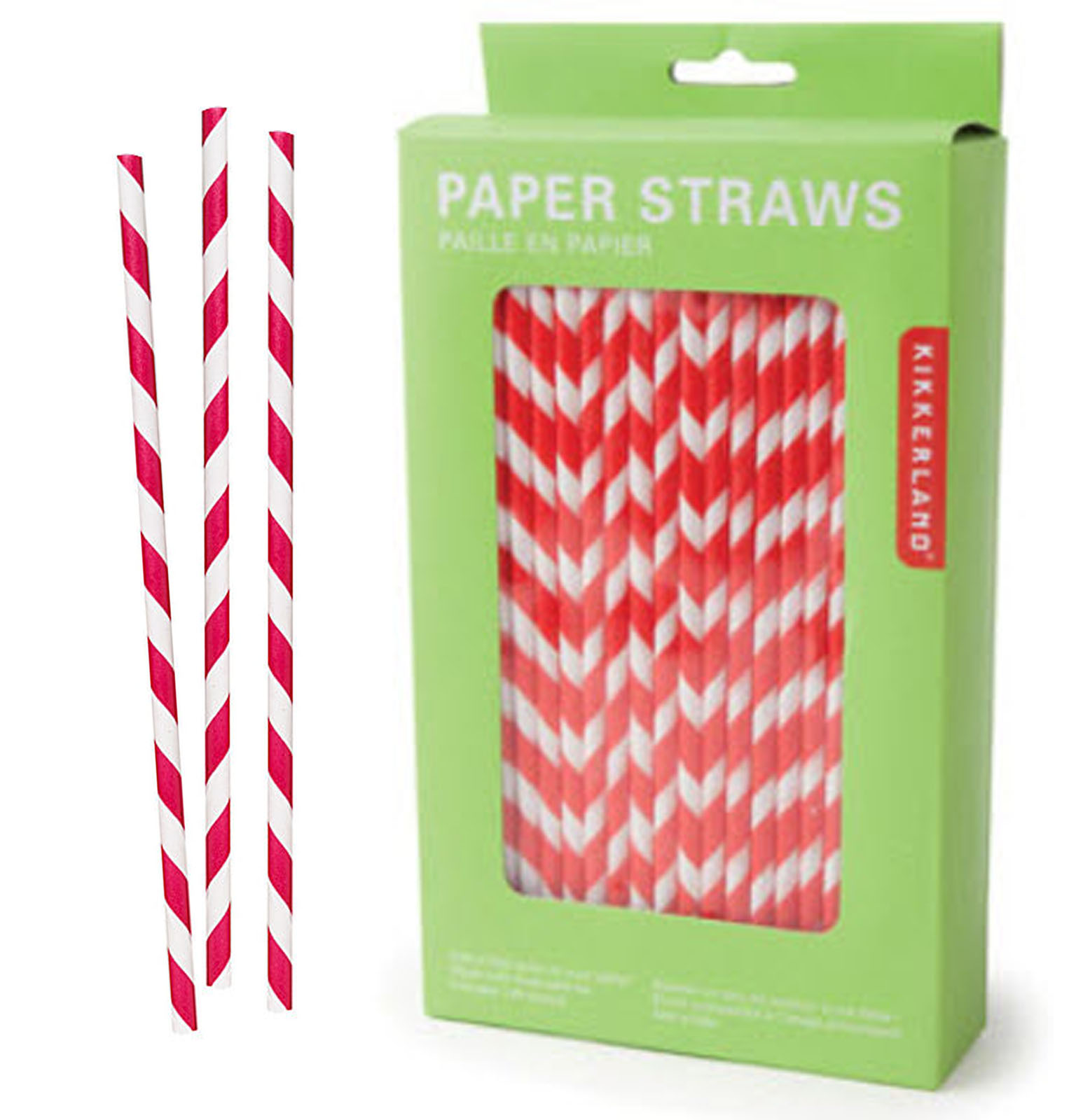 Where to buy cheap paper straws