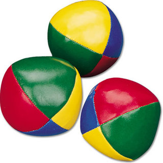 http://www.eco-spheres.com/auctionpix/juggling_bean_balls.jpg